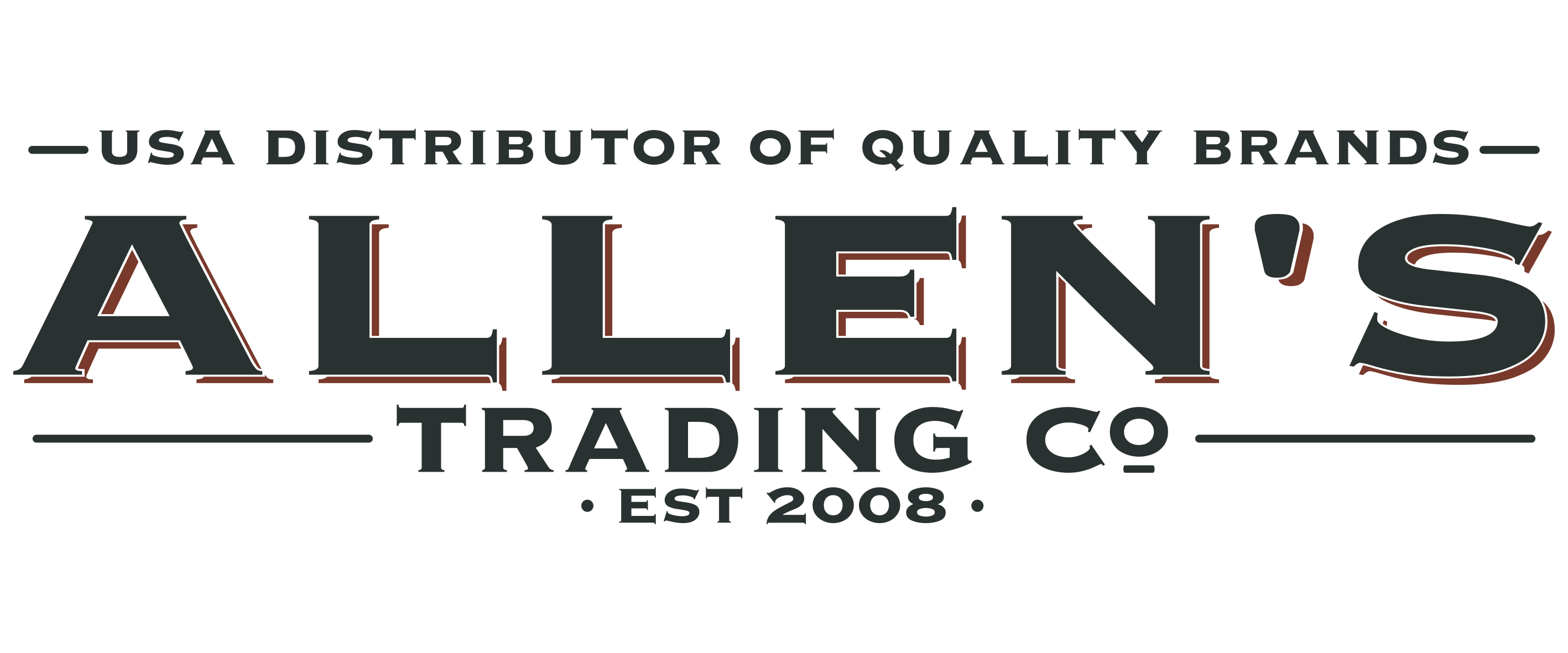Allens Trading Co. LLC